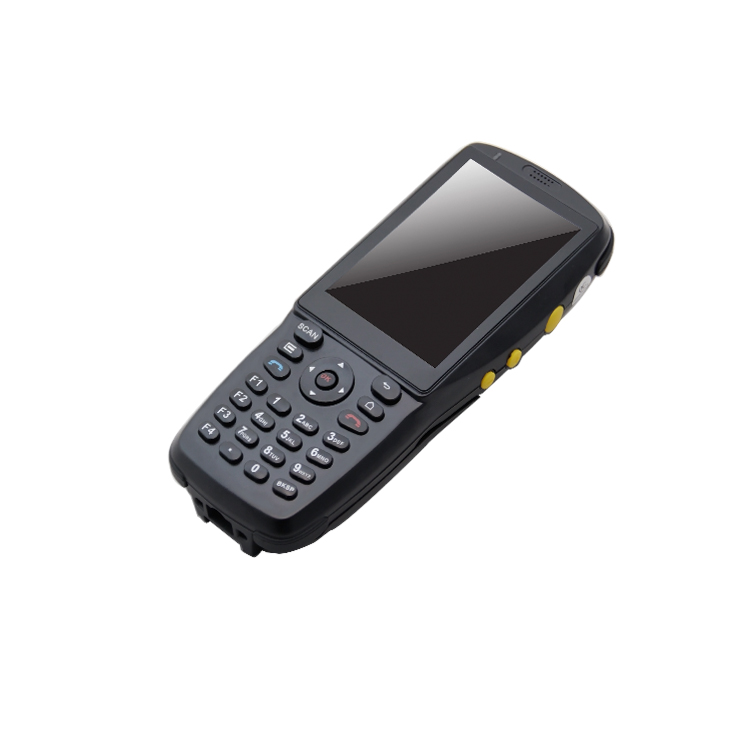 NF3501--3.5 inch Android Handheld terminal